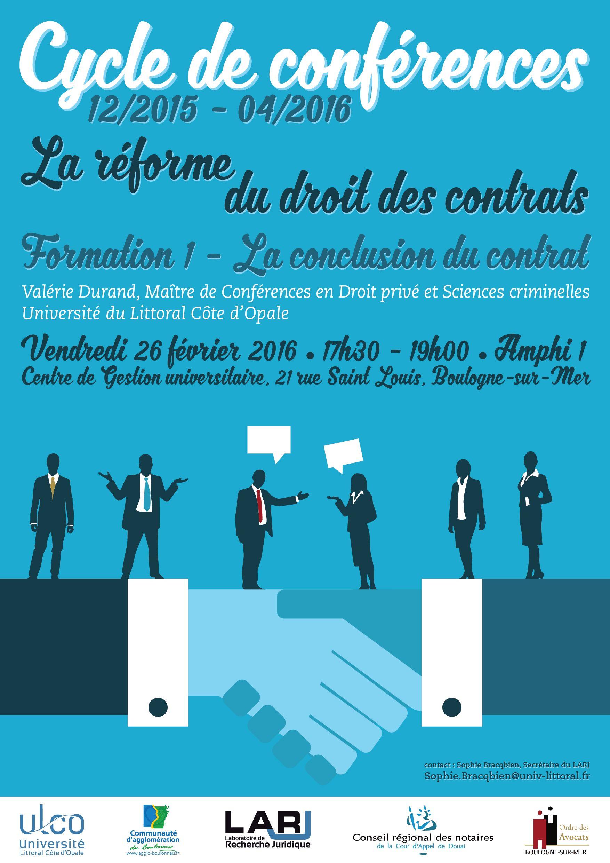 REFORME_DROIT_CONTRATS_CONF2
