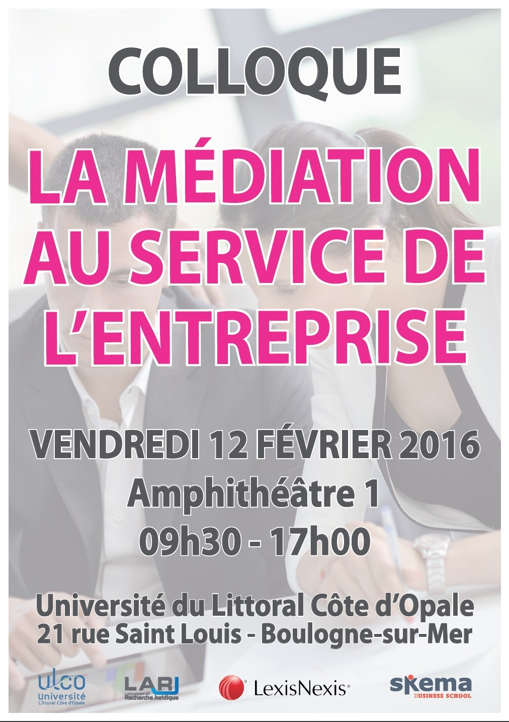 mediation2016