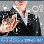 Les professions réglementées dans la révolution numérique