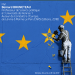 Combattre l'Europe