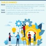 Colloque : Formes et limites de l'ingénierie territoriale