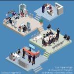 Colloque : Le métier d'élu local