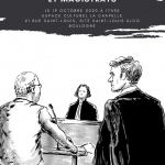 Regards croisés sur la déontologie des avocats et magistrats
